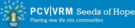 PCV | VRM Seeds of Hope